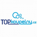 Blaina Capital, s.r.o. - e-shop pobočka Třebíč-Horka-Domky