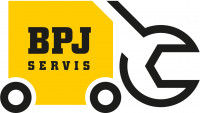 BPJ-CZ s.r.o.