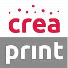 Creaprint