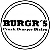 Burgr's, Fresh Burger Bistro