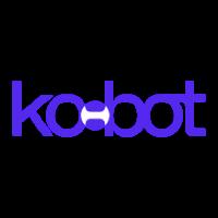 ko-bot - Vytváříme chatboty pro marketingové kampaně