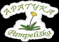 Apatyka Pampeliška