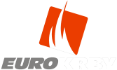 Eurokrby, s.r.o.