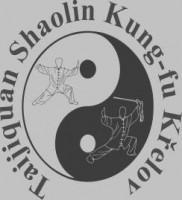 Akademie Taiji Shaolin kung-fu