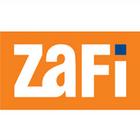 ZAFI CZ