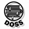DOSS - účto s.r.o.
