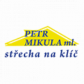 Petr Mikula
