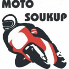 Motosport Soukup