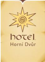 Hotel Horní Dvůr s.r.o.
