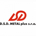 D.S.D. Metal plus, spol. s r.o.
