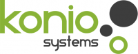 Konio Systems, s.r.o.