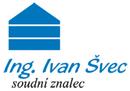 Ing. Ivan Švec