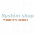 AWIS Global Systems s.r.o.