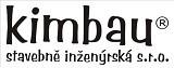 kimbau, stavebně-inženýrská s.r.o.