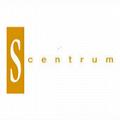 S-centrum