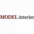 MODEL INTERIER - KOUPELNY, 3D NÁVRHY INTERIÉRY, EXTERIÉRY