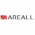 AREALL, spol. s r.o.