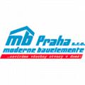 Moderne Bauelemente Praha s.r.o.