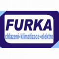 Petr Furka