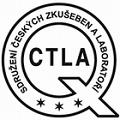Sdružení českých zkušeben a laboratoří
