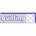 QUILTING, s.r.o.
