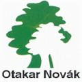 Sečení trávy, kácení, výsadba, revitalizace – Otakar Novák
