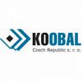 Koobal Czech republic, s.r.o.