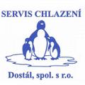 SERVIS CHLAZENÍ Dostál, spol. s r.o.