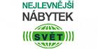 Nejlevnejsinabyteksvet.cz