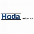 Hoda - reality, s.r.o.