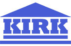 KIRK, spol. s r.o.
