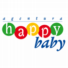 Agentura Happy Baby