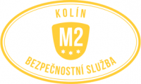 BEZPEČNOSTNÍ SLUŽBA M2 s.r.o.