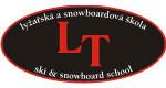 Lyžařská a snowboardová škola LT