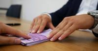 Ponuka peňažných pôžičiek do 48 hodín