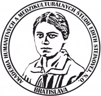 Akadémia  humanitných a medzikulturálnych štúdií Edith Steinovej, n.o.