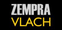 ZEMPRA VLACH