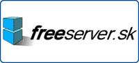 Webhosting FreeServer