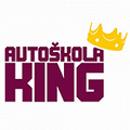 Autoškola King