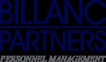 Billanc Partners ČR, s.r.o.