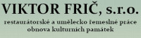 Viktor Frič s.r.o.