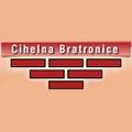 Cihelna Bratronice, spol. s r.o.