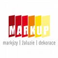 Petr Markup