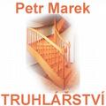 Petr Marek - Truhlářství