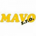 MAVO, s.r.o.