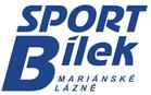 Sport Bílek.cz