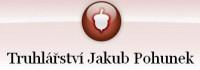 Truhlářství Jakub Pohunek