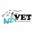 ArtVET veterinarní ordinace