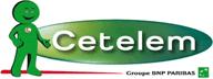Cetelem – Pôžičky online