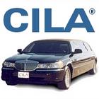 CILA - Czech Incoming & Limousine Agency